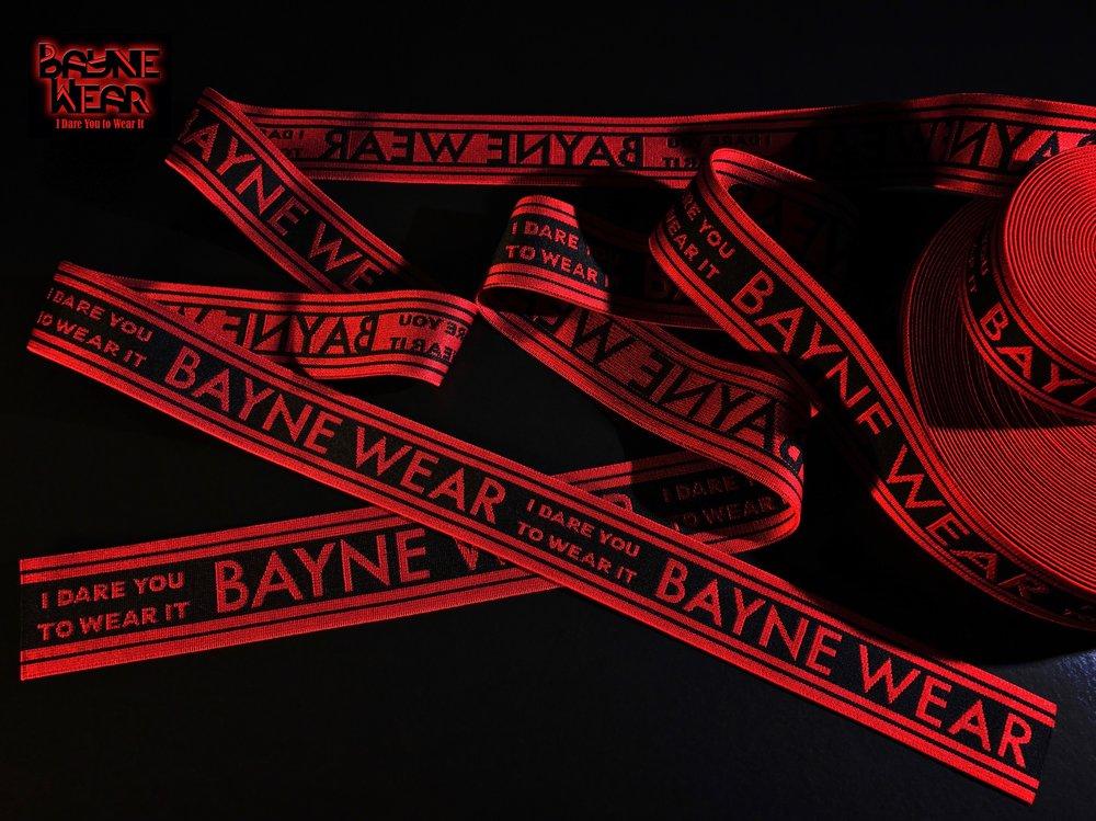 1-1:4 inch Bayne Wear waistband sample.jpg