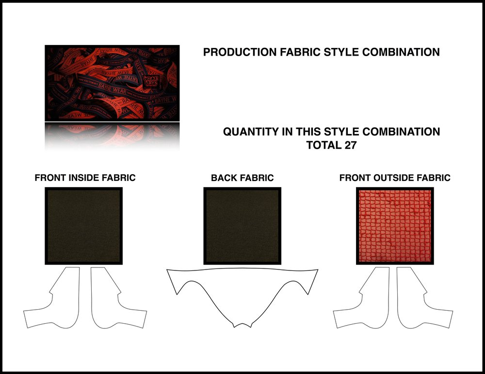 RED PRODUCTION SHEETS #1 2.jpg