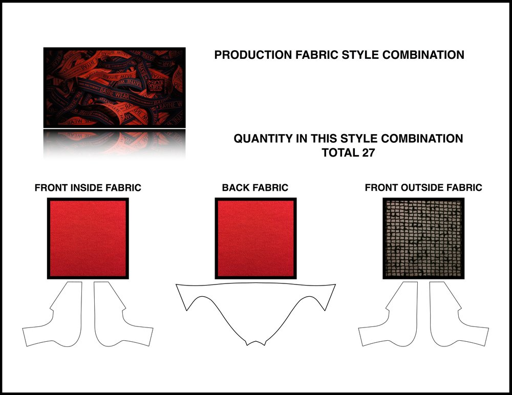 RED PRODCUTION SHEETS #3 2.jpg