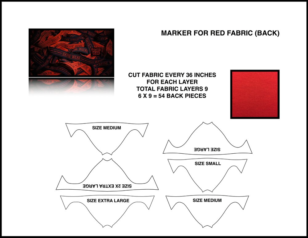 RED PRODUCTION SHEETS #8.jpg