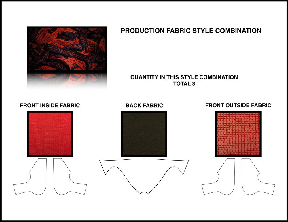 RED PRODUCTON SHEETS #11 2.jpg