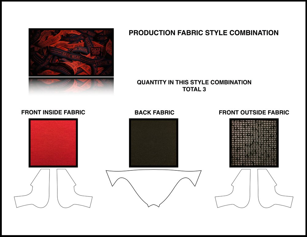 RED PRODUCTION SHEETS #12.jpg