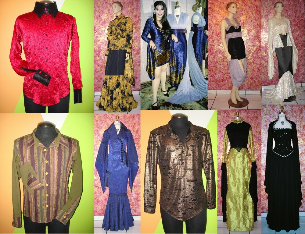 Dress Cologe 2.jpg
