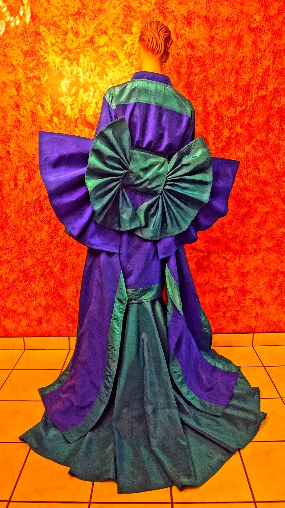 Kimono 4.JPG