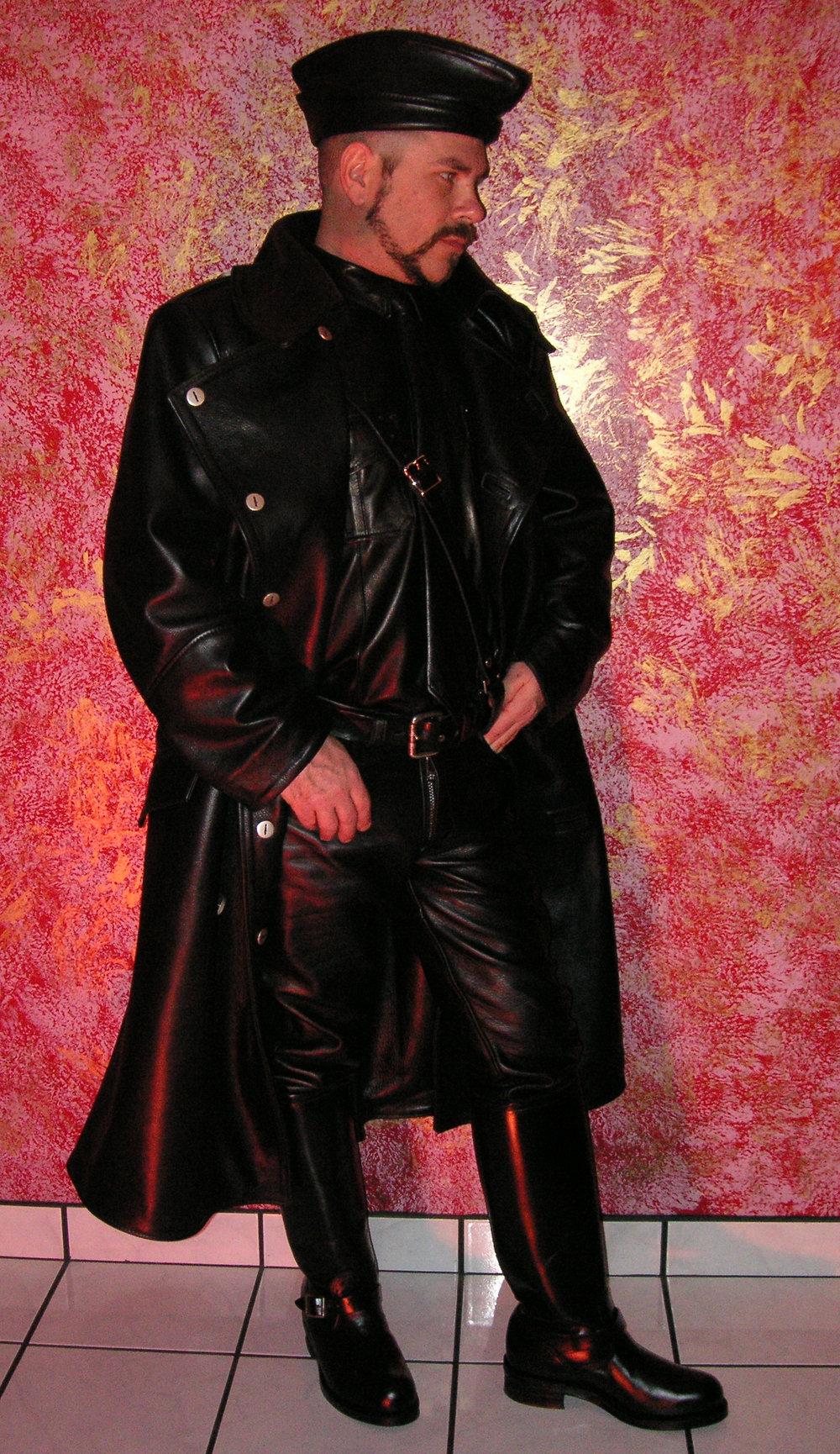 ron-leather-2.jpg