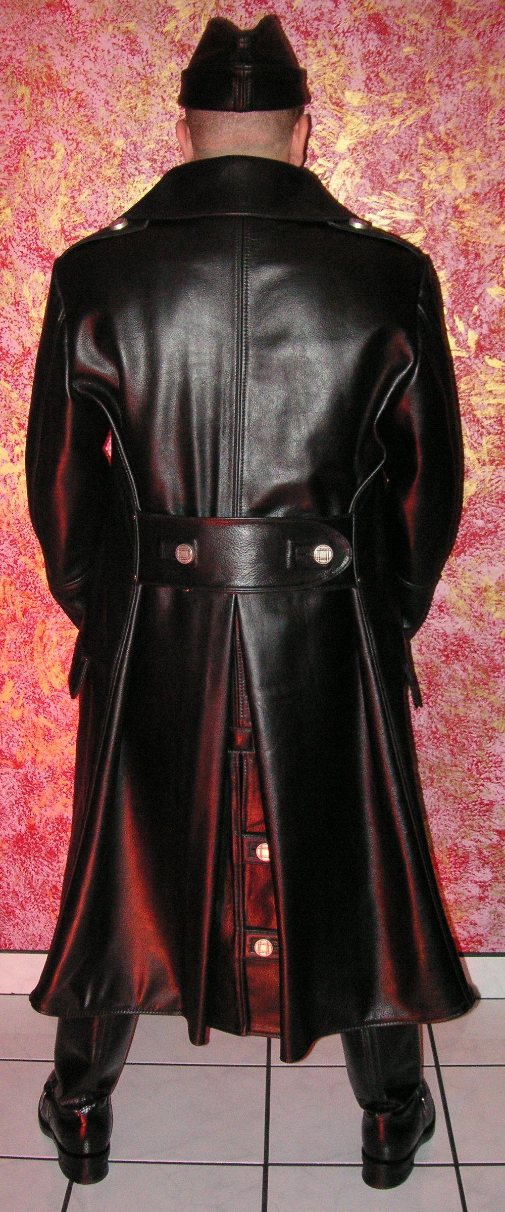 ron-leather-3.jpg