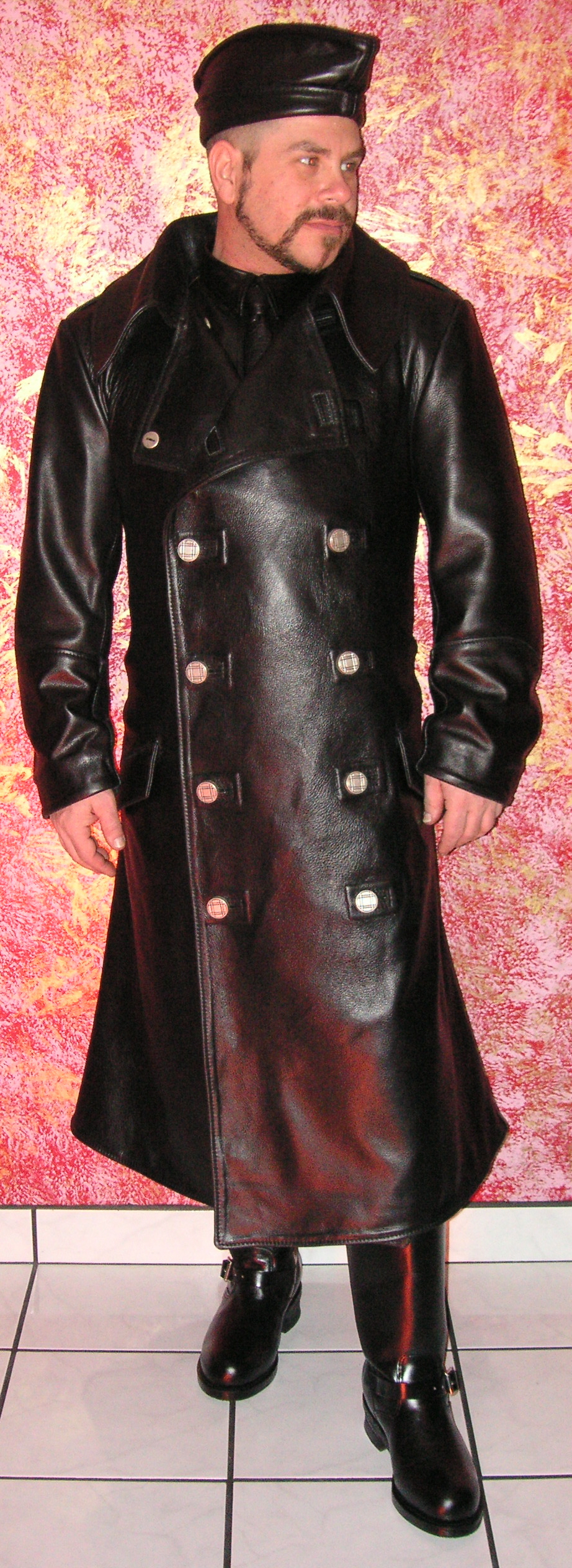 ron-leather-4.jpg