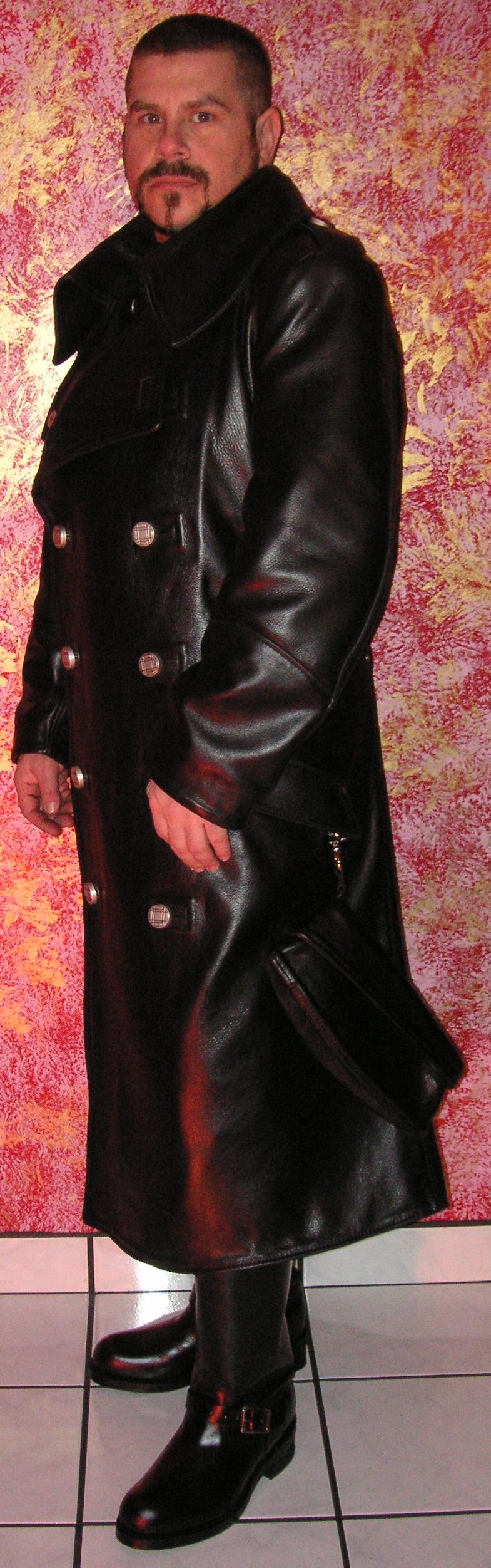 ron-leather-5.jpg