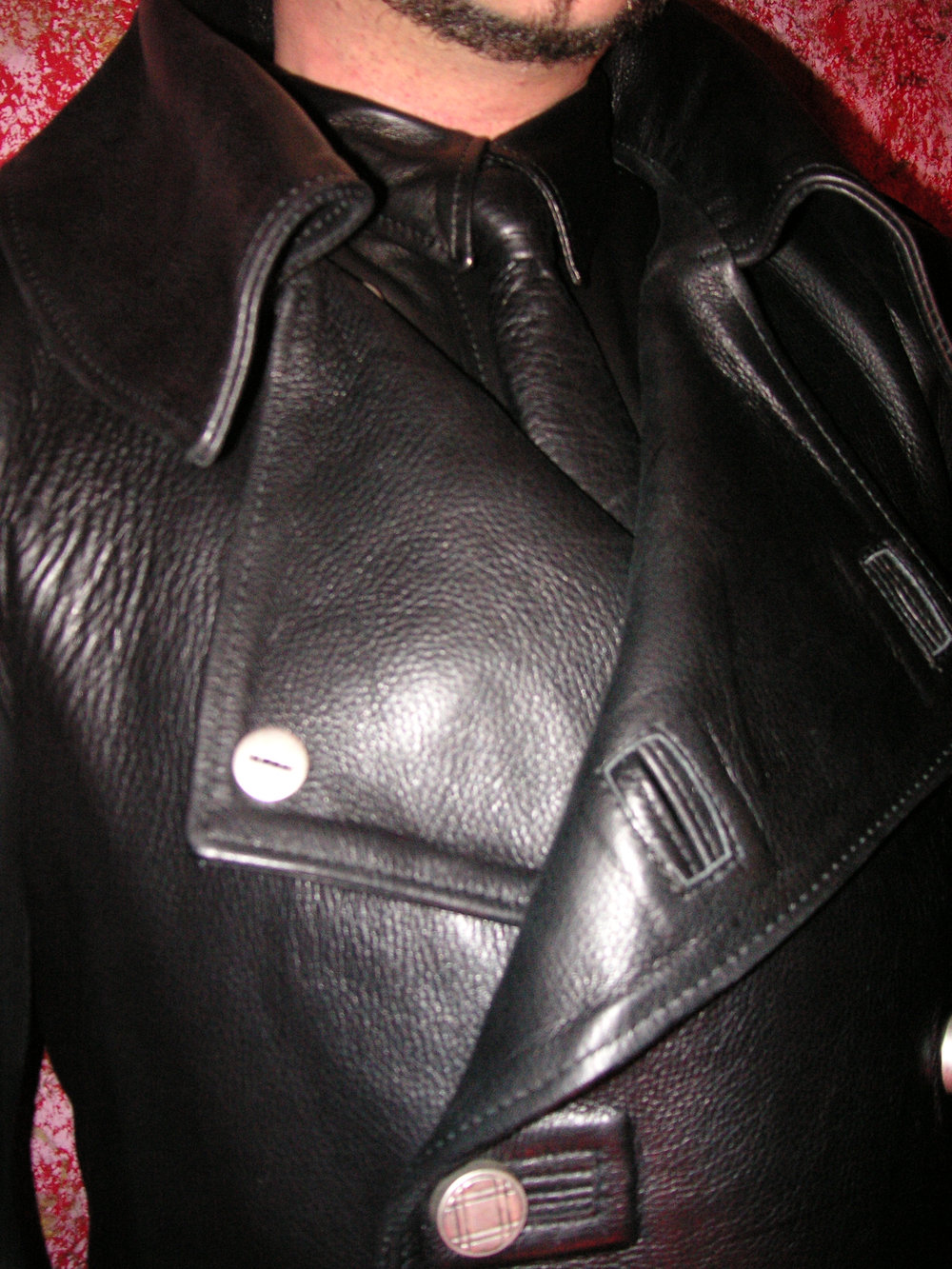 ron-leather-6.jpg