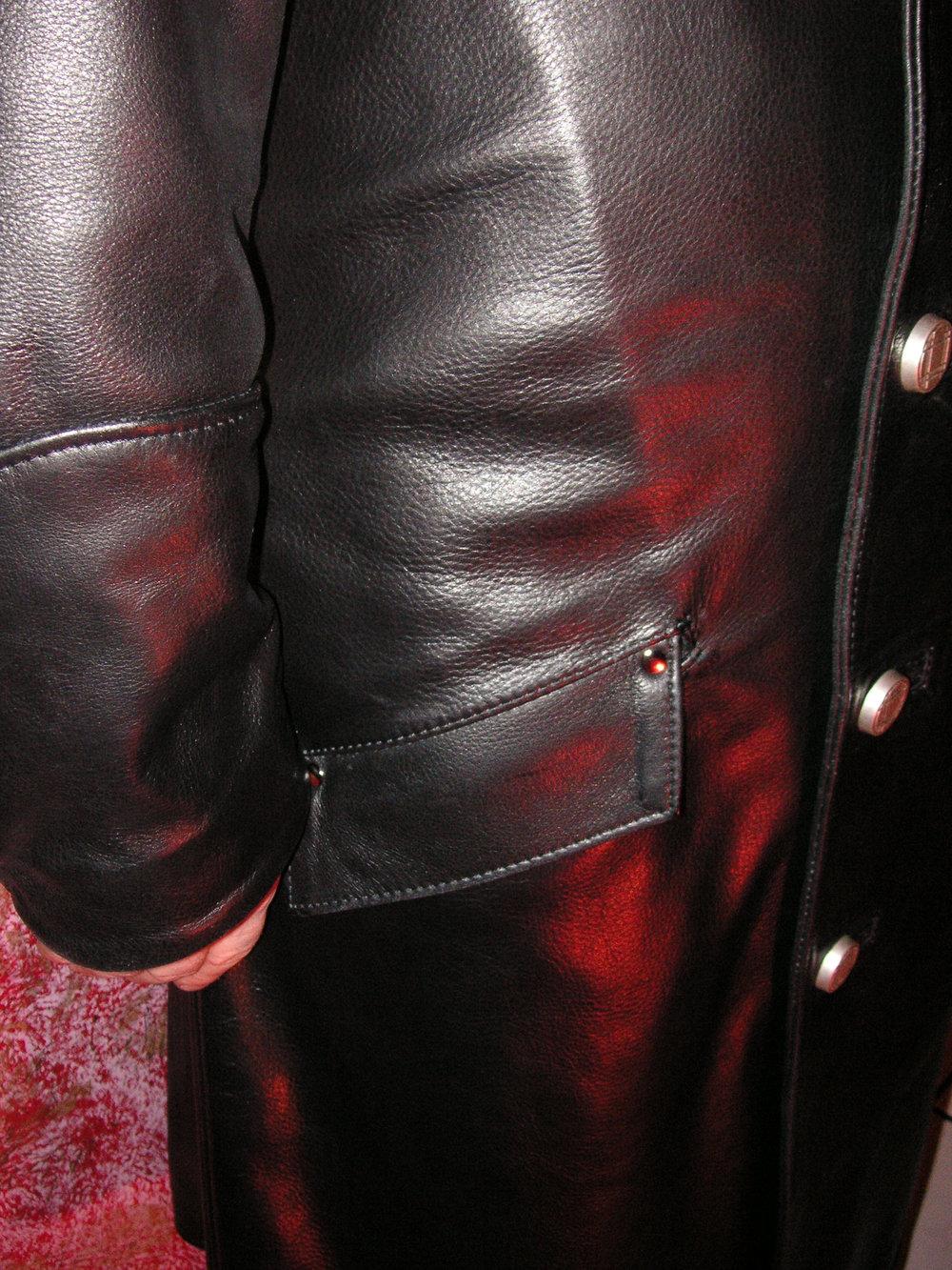 ron-leather-7.jpg