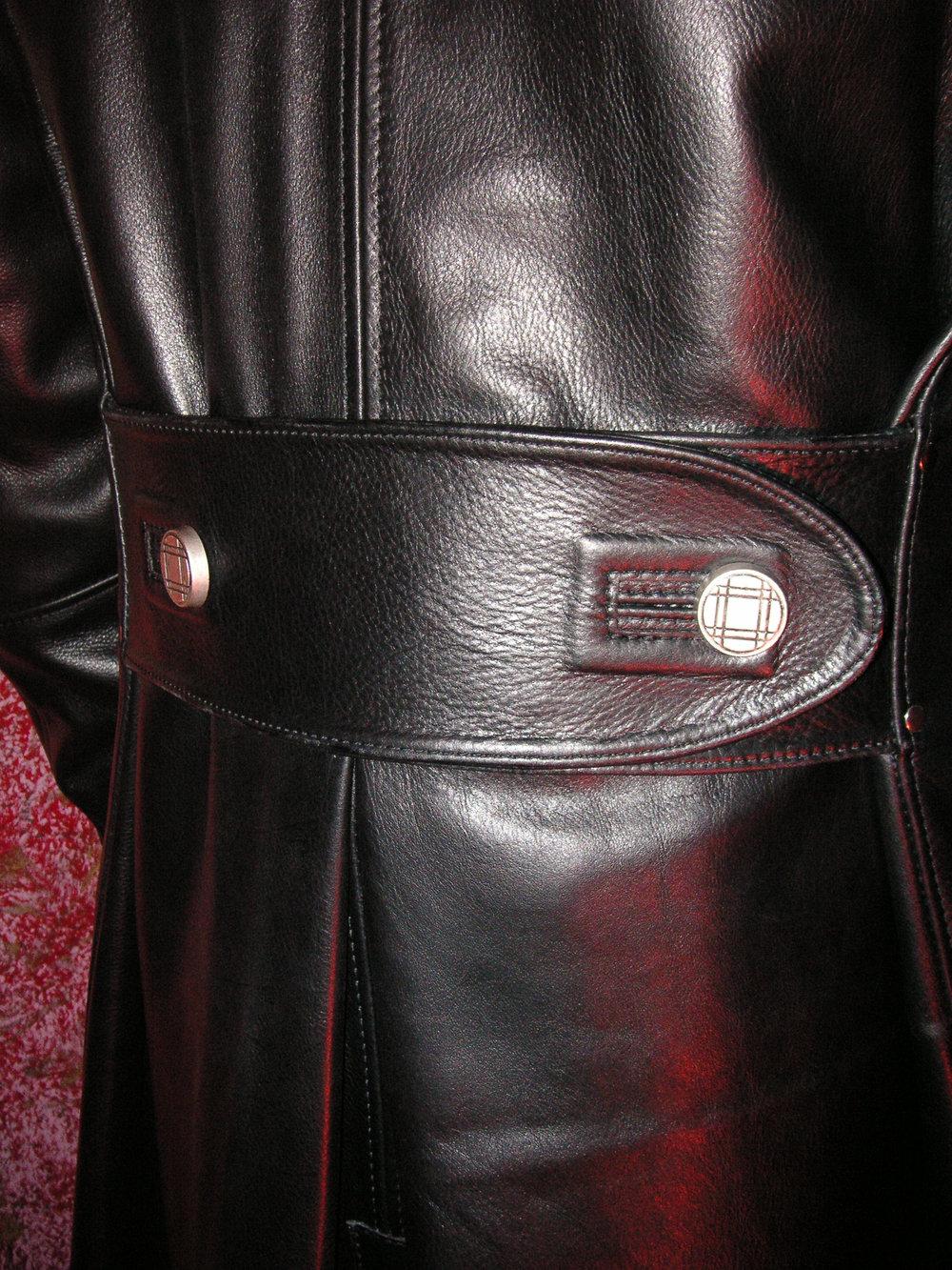 ron-leather-8.jpg