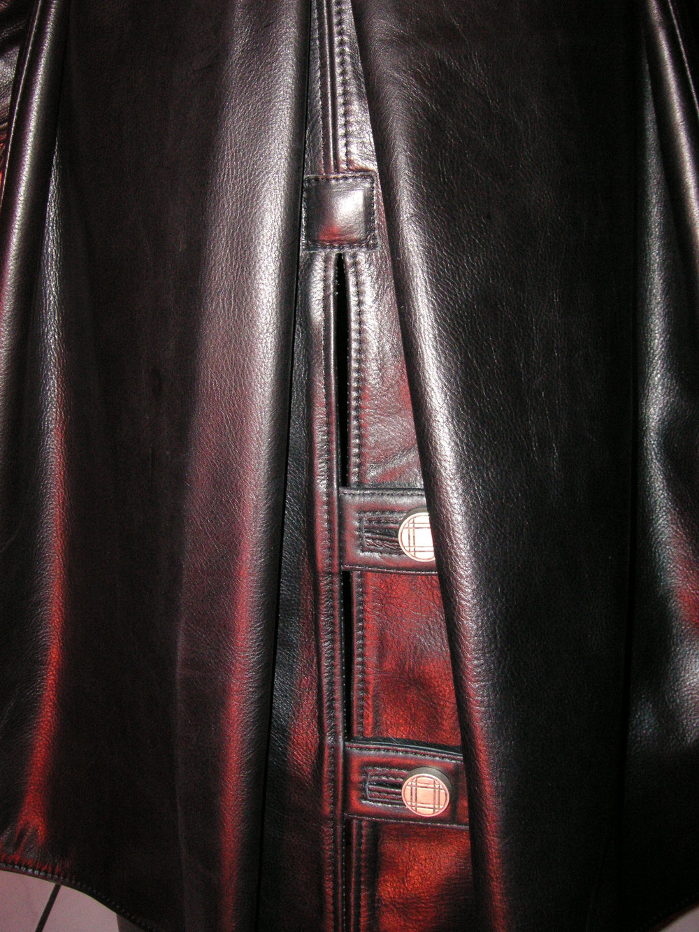 ron-leather-9.jpg