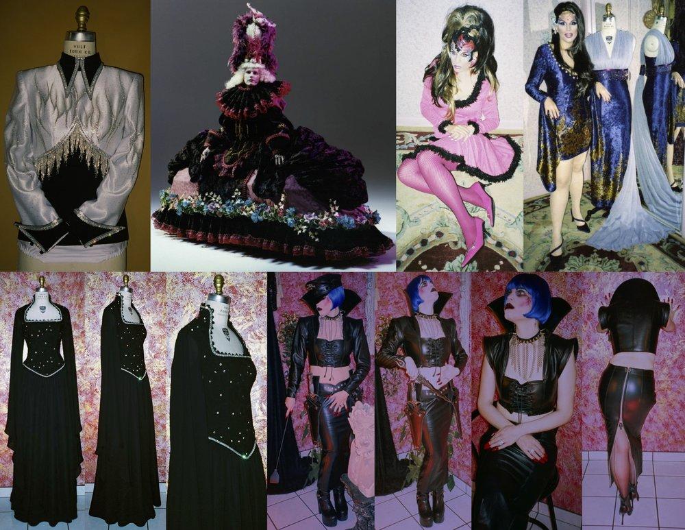 website-classic-gowns 2.jpg
