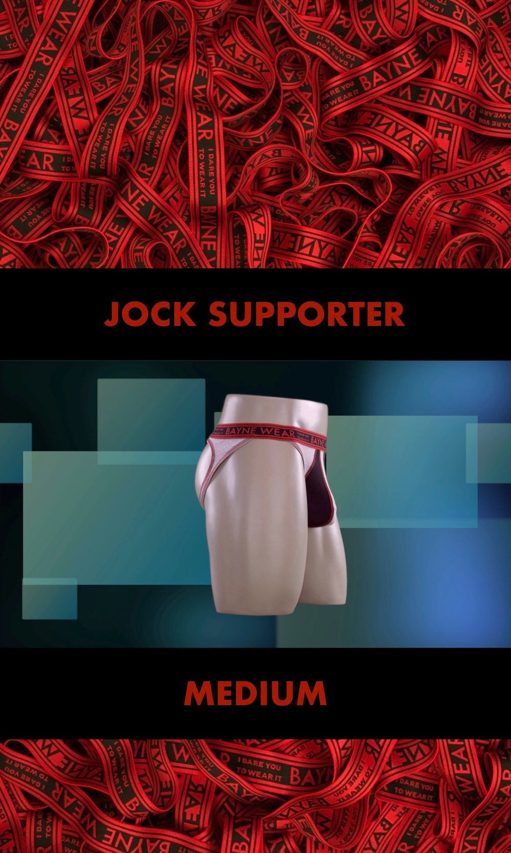 GARMENT TAG 2018 BACK JOCK SUPPORTER MEDIUM 2.jpg