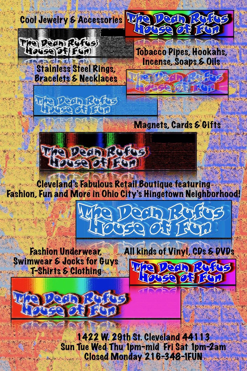 store poster 2.jpg