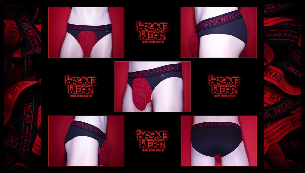 RED MESH BW COLLAGE JPEG 600P WAISTBANDS 2.jpg