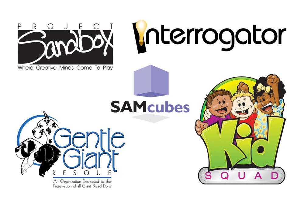 KDI-Logos.jpg