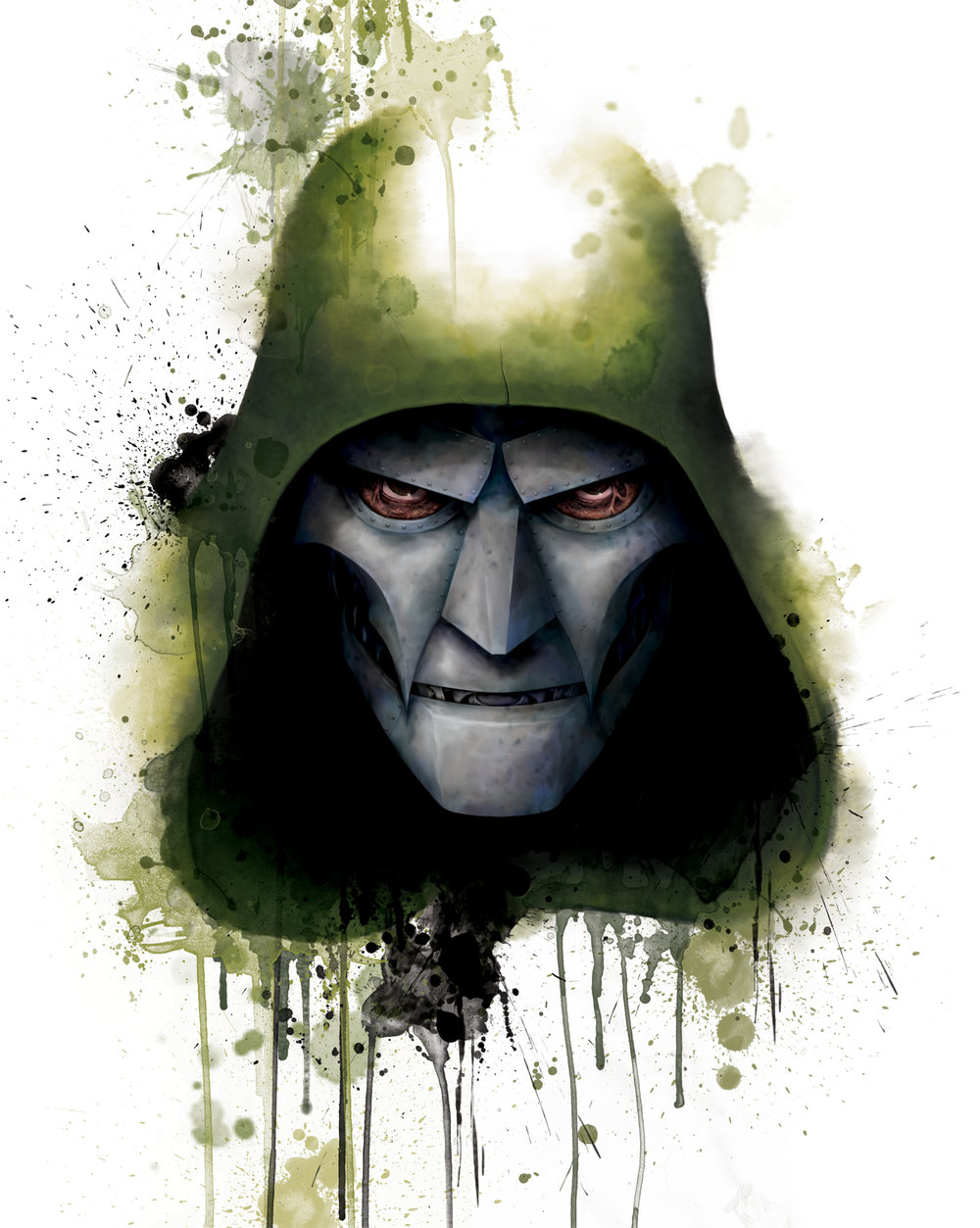 KDI-Doom.jpg