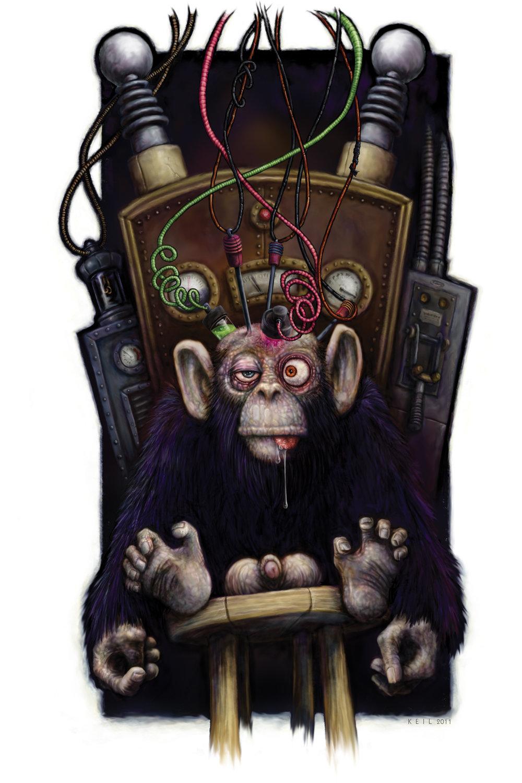 Kdi-Monkeyshines.jpg