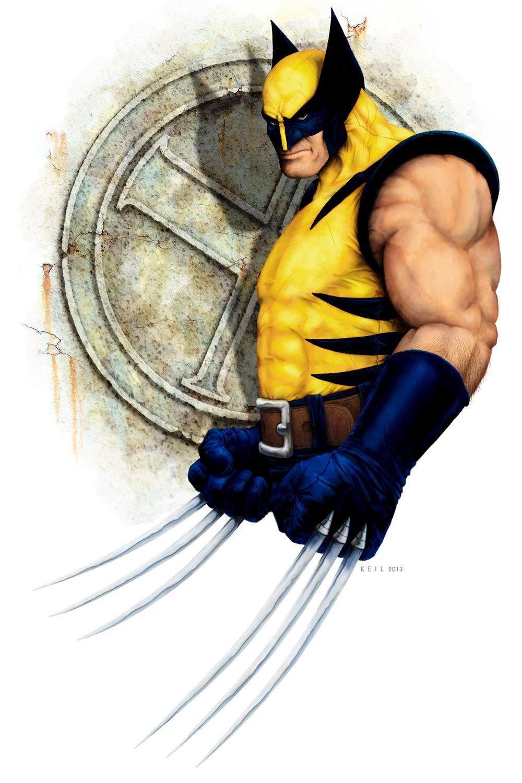 KDI-Wolverine.jpg