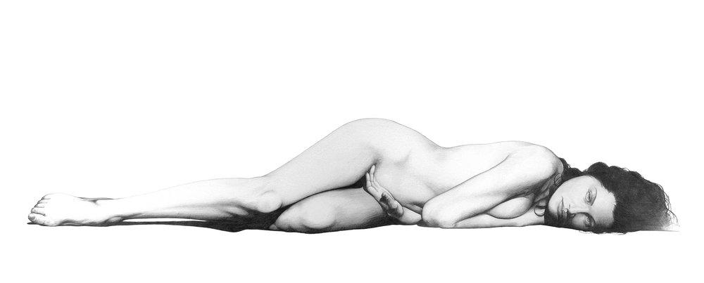 kdi-Nude.jpg