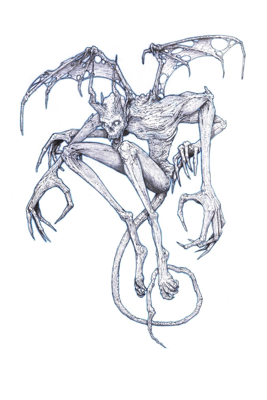 KDI-Gargoyle.jpg