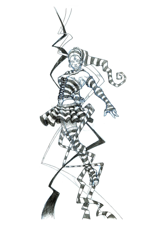 KDI-Marionette.jpg
