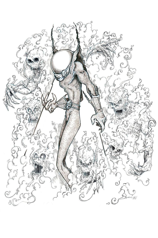 KDI-Mysterio.jpg