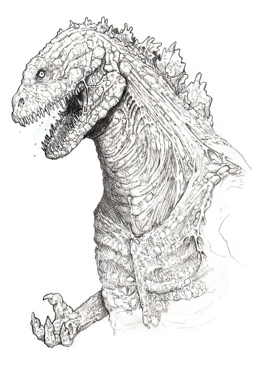 KDI-Shin Godzilla.jpg