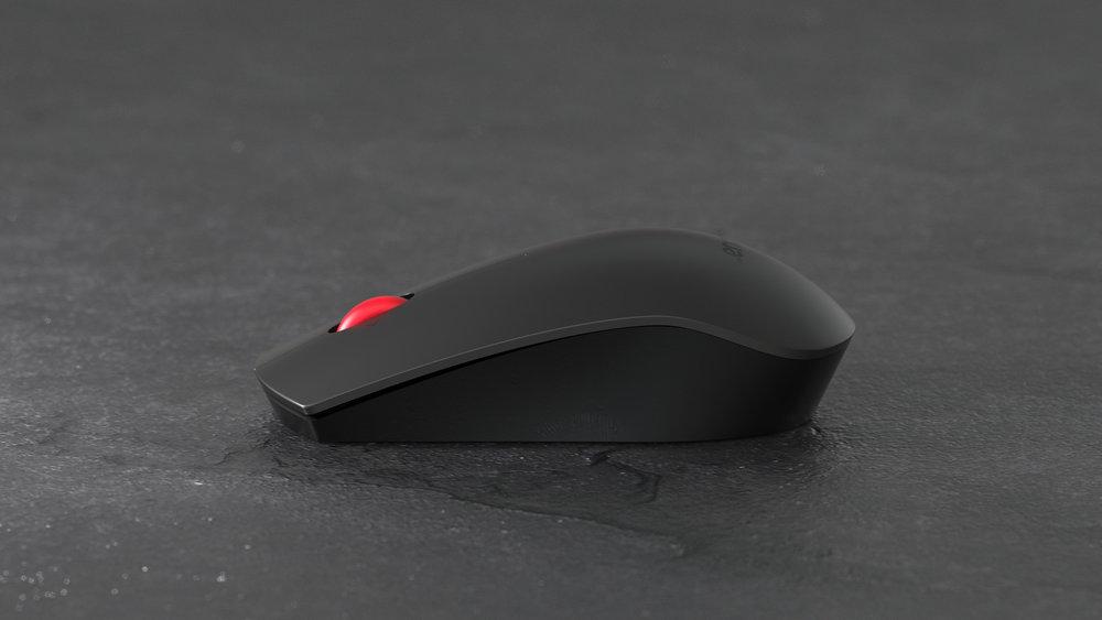 Lenovo Renders_Full Size Mouse_F.jpg