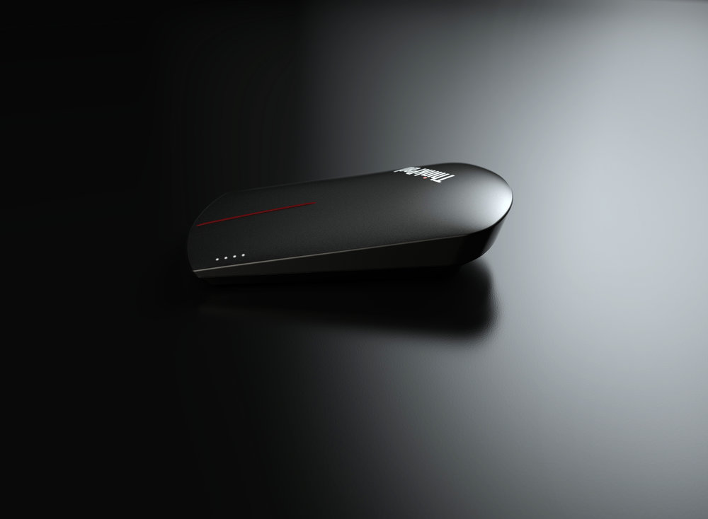 ThinkPad X1 Touch Mouse.jpg