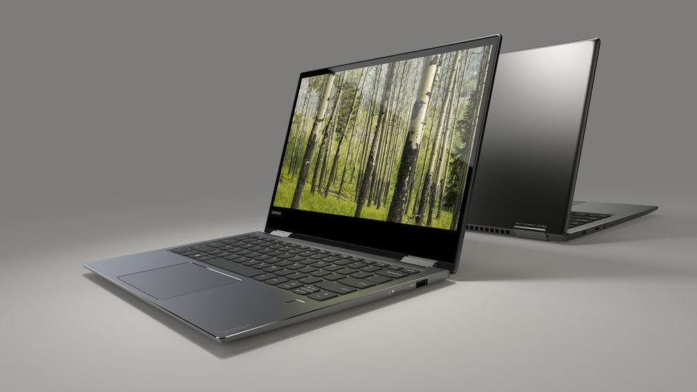 Lenovo Renders_YOGA 720_H.jpg