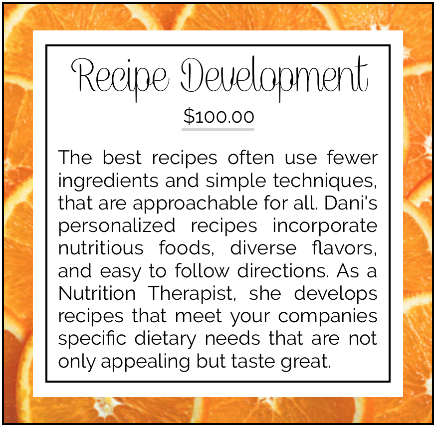 Recipe dev.png