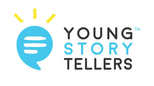 Young Storytellers -