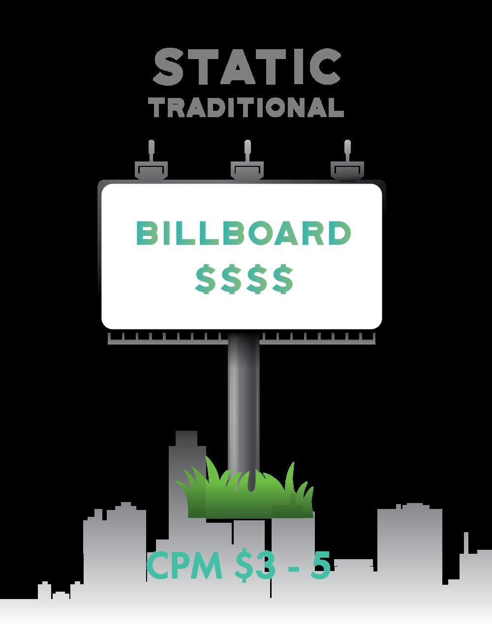 Billboard Side New 10-25-01.png