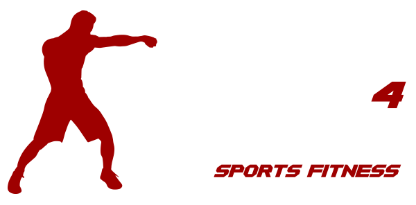 Pound 4 Pound Boxing Gym
