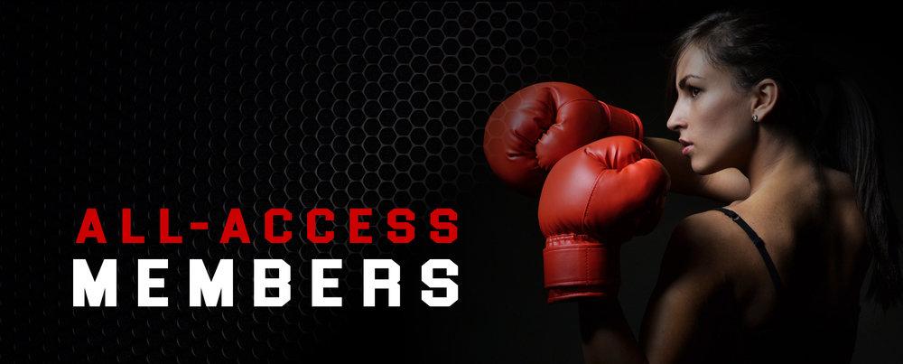 all-access.jpg