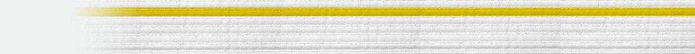 Yellow Stripe (Kids only)