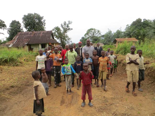 pygmy-orphans.jpg