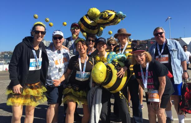 team-bee-city-to-surf.jpeg