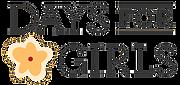 dfg logo.png