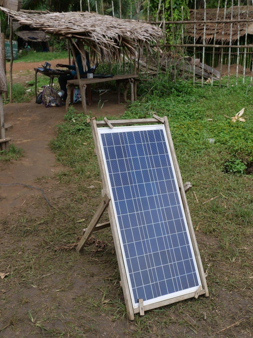 solar panel (1125x1500).jpg