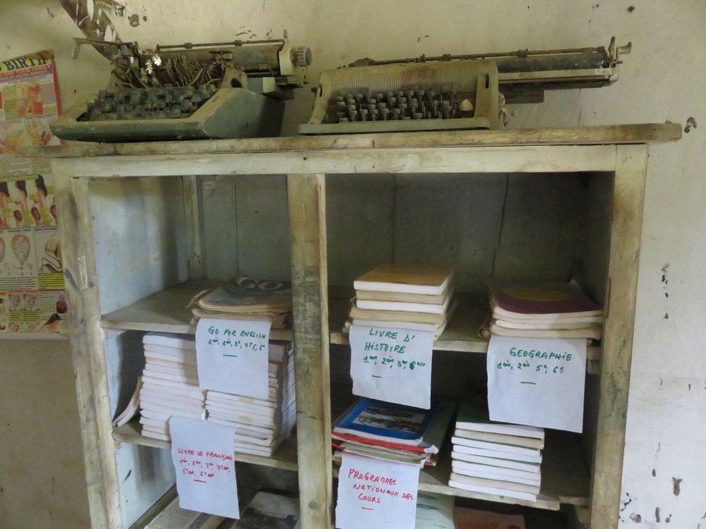 Lotumbe school text books (1500x1125).jpg