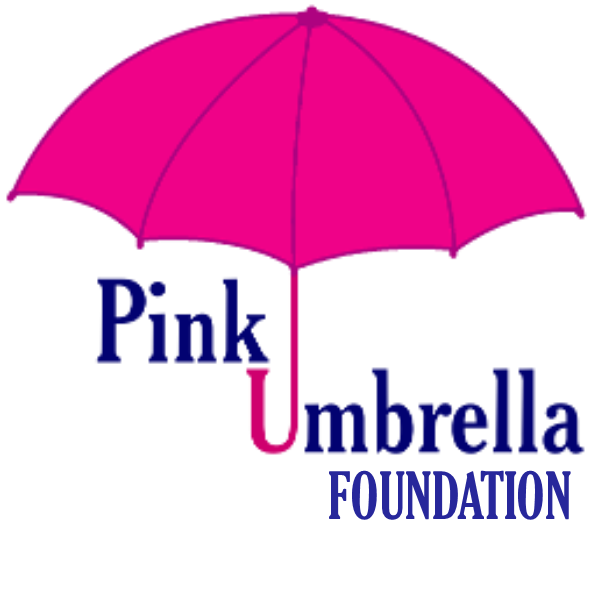 pinkumbrellalogo.jpg