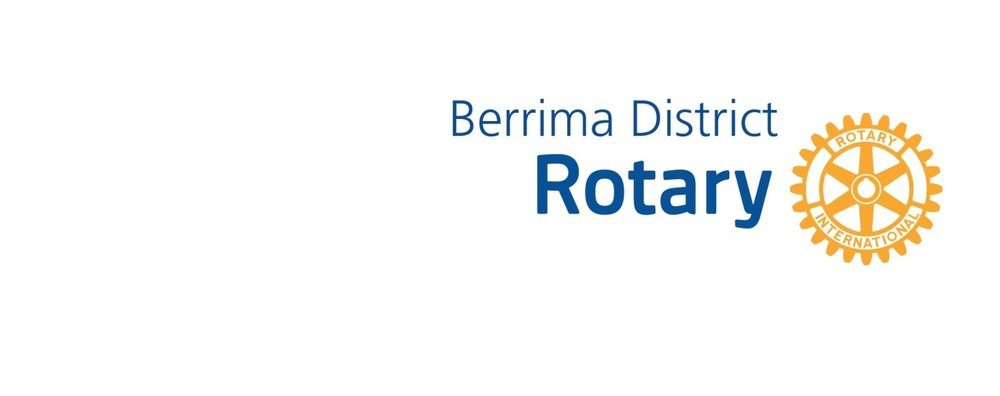 berrima-district-rotary.jpg