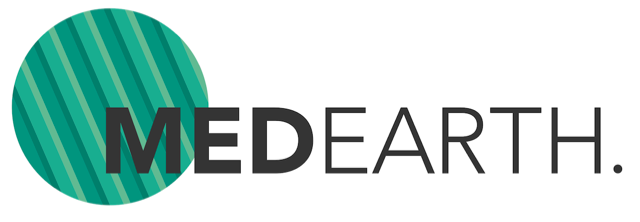 medearth logo-2.png