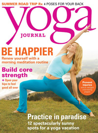 Press-Yoga Journal.jpg