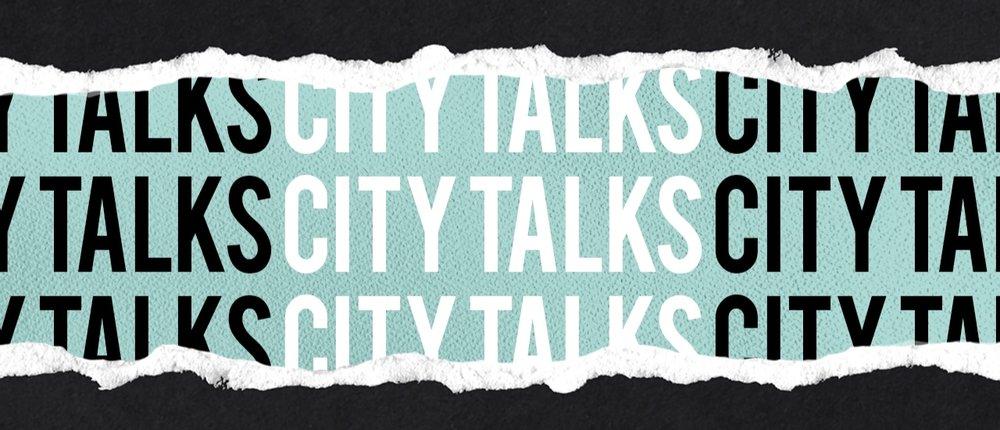 Citytalks.jpg