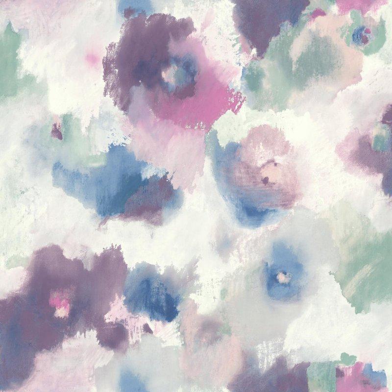 Kropp+Impressionist+16.5%27+L+x+20.5%22+W+Floral+and+Botanical+Peel+and+Stick+Wallpaper+Roll.jpg