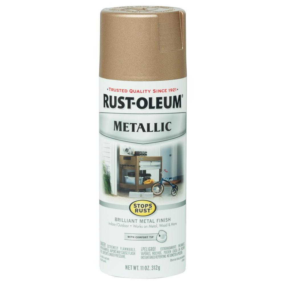 rose-gold-rust-oleum-stops-rust-craft-spray-paint-286564-1d_1000.jpg